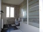 Sale House 5 rooms 91m² AUNEAU - Photo 8