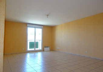 Renting Apartment 3 rooms 68m² Auneau (28700) - Photo 1