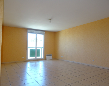 Location Appartement 3 pièces 68m² Auneau (28700) - photo