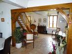 Vente Maison 4 pièces 90m² Sours (28630) - Photo 7