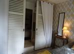 Sale House 4 rooms 82m² SAINVILLE - Photo 11