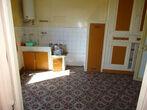 Sale House 5 rooms 118m² Auneau (28700) - Photo 4