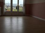 Sale Apartment 4 rooms 85m² AUNEAU - Photo 7