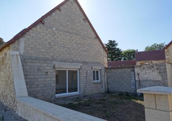 Vente Maison 5 pièces 83m² AUNEAU - Photo 1