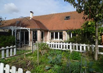 Sale House 4 rooms 82m² SAINVILLE - Photo 1