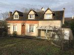 Sale House 5 rooms 125m² Coltainville (28300) - Photo 1