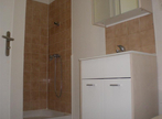 Sale Apartment 2 rooms 38m² AUNEAU - Photo 4