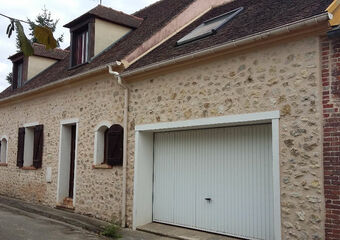 Sale House 5 rooms 132m² Auneau (28700) - Photo 1