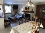 Sale House 5 rooms 114m² AUNEAU - Photo 3