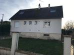 Location Maison 7 pièces 120m² Auneau (28700) - Photo 3