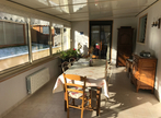 Sale House 5 rooms 114m² AUNEAU - Photo 4