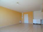 Sale Apartment 67 rooms 67m² AUNEAU - Photo 2