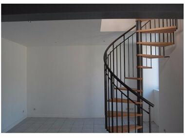 Vente Maison 3 pièces 81m² Auneau (28700) - photo