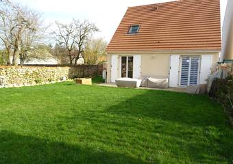 Sale House 5 rooms 84m² AUNEAU - Photo 1
