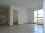 Renting Apartment 2 rooms 47m² Auneau (28700) - Photo 4