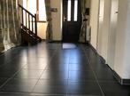 Sale House 6 rooms 125m² AUNEAU - Photo 7