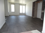 Location Appartement 1 pièce 39m² Auneau (28700) - Photo 4
