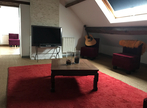Vente Maison 8 pièces 173m² ALLAINVILLE AUX BOIS - Photo 11