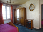 Sale House 4 rooms 85m² AUNEAU - Photo 10