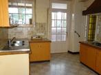 Sale House 7 rooms 144m² Auneau (28700) - Photo 7