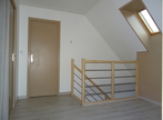 Vente Maison 6 pièces 120m² AUNEAU - Photo 10