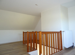 Renting House 6 rooms 125m² Sainville (28700) - Photo 7