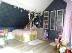 Sale House 4 rooms 82m² SAINVILLE - Photo 10
