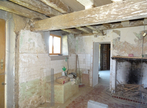 Sale House 3 rooms 82m² AUNEAU - Photo 4