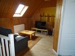 Sale House 6 rooms 121m² AUNEAU - Photo 7