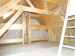 Sale House 4 rooms 107m² Auneau (28700) - Photo 8