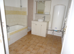 Sale House 4 rooms 95m² AUNEAU - Photo 4
