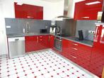 Sale House 7 rooms 118m² Auneau (28700) - Photo 3