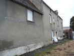 Sale Building Auneau (28700) - Photo 3