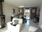 Sale House 5 rooms 122m² Auneau (28700) - Photo 6