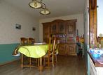 Sale House 4 rooms 85m² AUNEAU - Photo 6