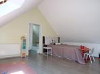 Sale House 6 rooms 150m² AUNEAU - Photo 14