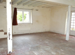 Sale House 5 rooms 83m² AUNEAU - Photo 5