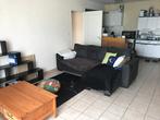 Renting Apartment 2 rooms 58m² Auneau (28700) - Photo 1