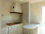 Renting Apartment 3 rooms 70m² Auneau (28700) - Photo 2