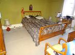 Sale House 7 rooms 156m² AUNEAU - Photo 6