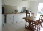 Sale House 6 rooms 129m² AUNEAU - Photo 5