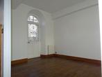 Location Appartement 2 pièces 44m² Auneau (28700) - Photo 1