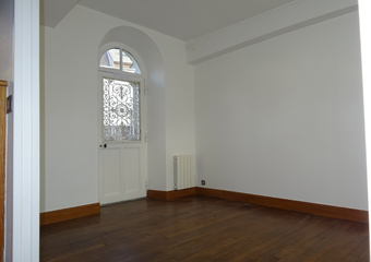 Renting Apartment 2 rooms 44m² Auneau (28700) - Photo 1