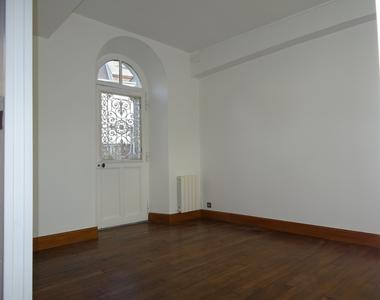 Location Appartement 2 pièces 44m² Auneau (28700) - photo