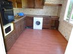 Sale House 6 rooms 131m² Auneau (28700) - Photo 3