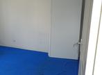 Vente Maison 4 pièces 103m² AUNEAU - Photo 6