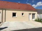 Vente Maison 4 pièces 57m² VOVES - Photo 1