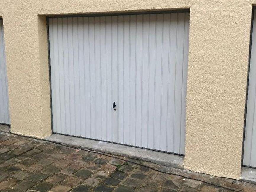 Vente garage auneau 28700 381869 for 28700 auneau