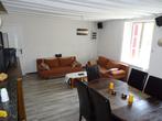 Sale House 4 rooms 80m² Auneau (28700) - Photo 6