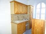 Renting Apartment 2 rooms 44m² Auneau (28700) - Photo 5
